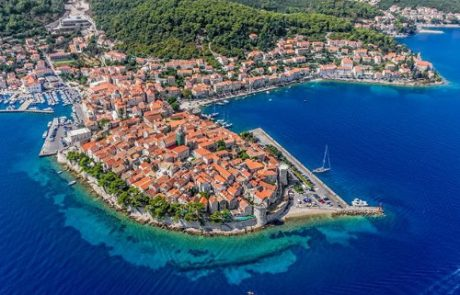 Islands near Dubrovnik You Should Visit