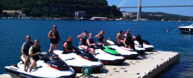 HOW GOOD ARE ACTUALLY OUR JET SKIS?
